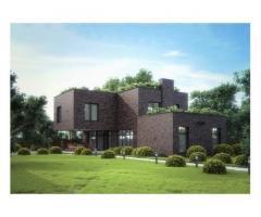 Строительство домов в Феодосии – современные технологии, отличный результат по доступной цене!