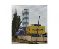 Компания «Бeст Бетон» - Продажа всех марок бетона
