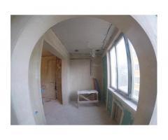 Ремонт квартир в Ялте – качество от профессионалов!