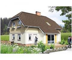 Строительство домов из СИП-панелей в Крыму – компания «Сип-Строй82», дом мечты по доступной цене