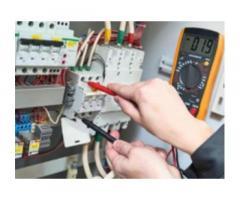 Профессиональные услуги электрика