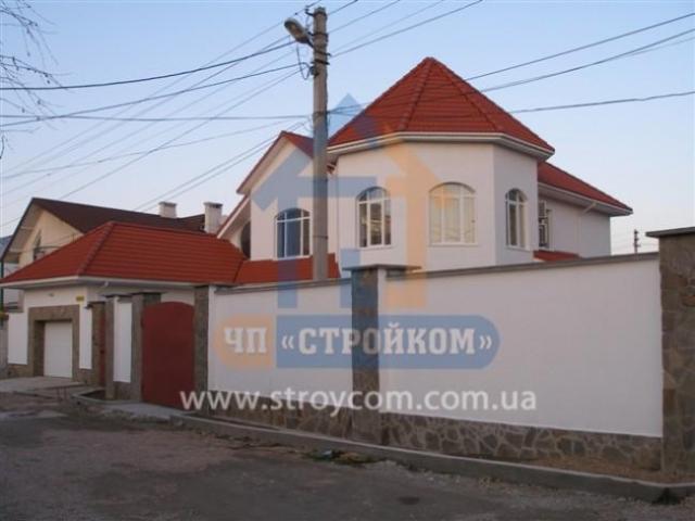 Компания ООО «Стройком» Севастополь - 2/10