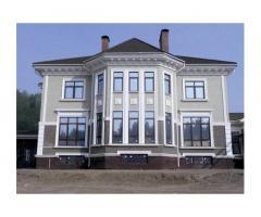АрхиДЕЛС Производство Фасадного Декора в КРЫМУ