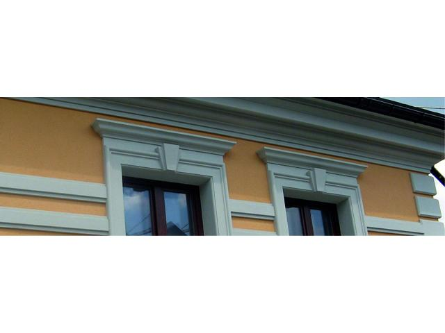 АрхиДЕЛС Производство Фасадного Декора в КРЫМУ - 5/9