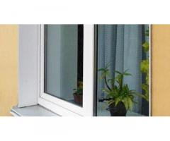 Окна Лоджии Балконы от завода по ЮБК