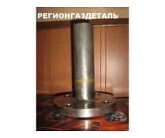 Фланцы стальные для трубопроводов АЭС, для трубопроводов атомных станций - Изображение 3/8