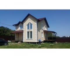 Правильное строительство домов из СИП панелей!