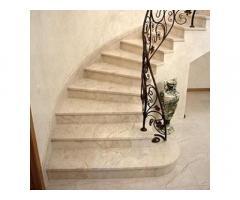 Лестницы из мрамора Мрамор Крым
