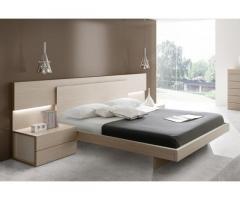 «МЕБЕЛЬЩИК» когда мебель не просто вещь, когда мебель — искусство!