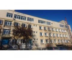 """ООО """"Интеграл Севастополь"""""""